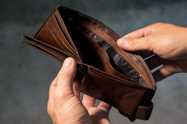 Привычки неуспешных людей: 13 вещей, что мешают тебе разбогатеть