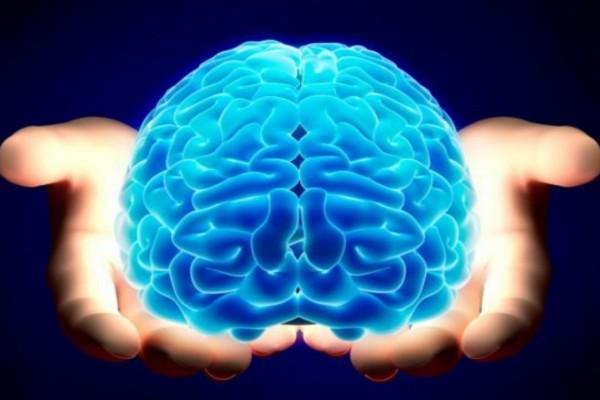 Как работает наша психика: 10 важных особенностей, о которых ты не знал