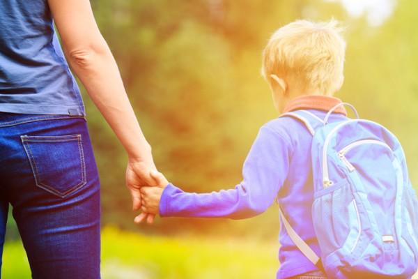 Ребенок плохо учится: 5 способов вернуть хорошие оценки