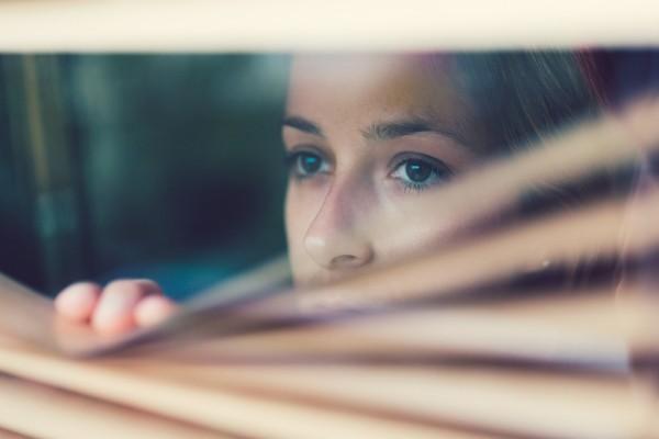 Жизнь нас к такому не готовила: самые неприятные аспекты взросления