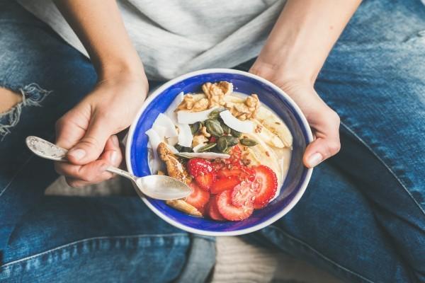10 продуктов, которые можно и нельзя есть натощак