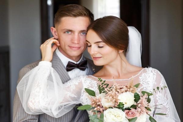 10 правил хорошей жены от священника