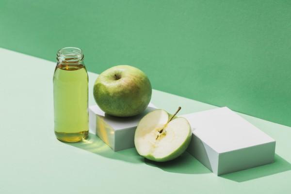 Продукты для иммунитета летом: ТОП-10 источников полезных витаминов