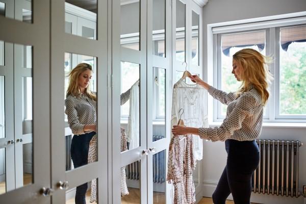 6 вещей, которые нужно купить сразу после переезда