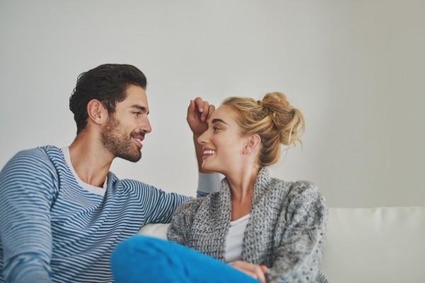 Как научиться доверять мужу и построить гармоничные отношения