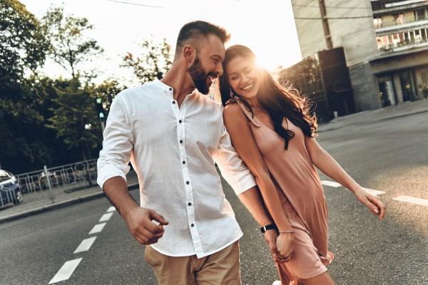 «Момент упущен!»: как правило 3-го свидания дало сбой