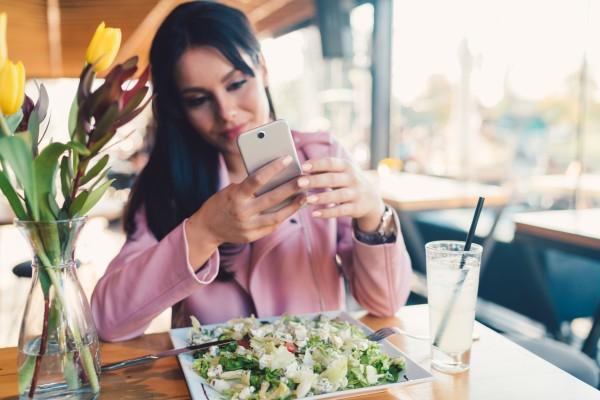Рот на замок: 17 продуктов, которые подавляют аппетит