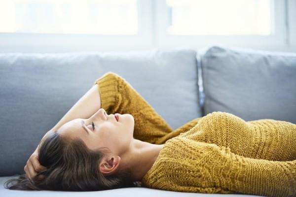 Какие симптомы сохраняются у переболевших коронавирусом