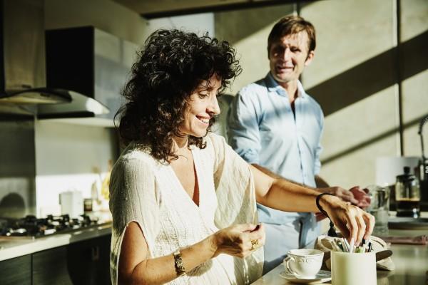 7 способов быстро и бюджетно обновить кухню