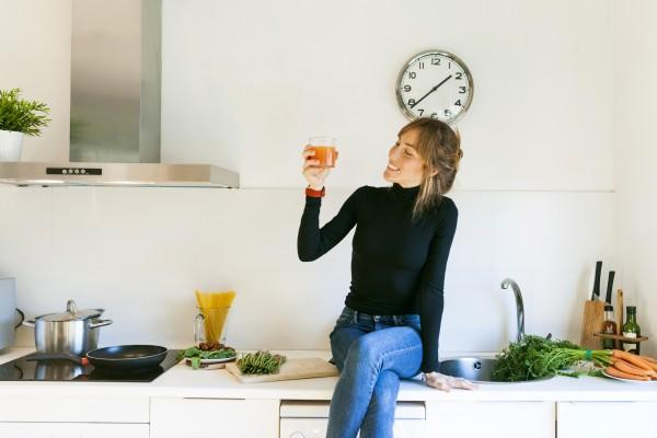 Они должны быть на каждой кухне: 5 гаджетов, которые экономят время