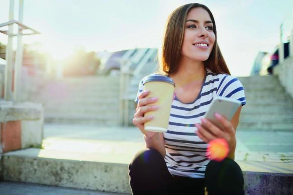 Факты о кофе, которые изменят вашу жизнь