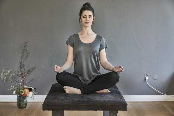 Почти медитация: 7 правил уборки квартиры по фэншуй