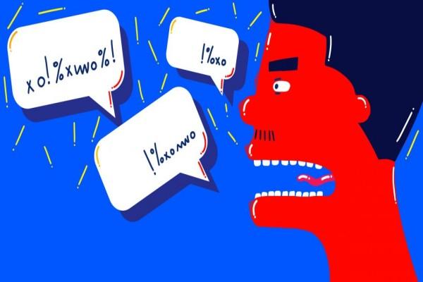 3 фразы, которые вредят вашему счастью и успеху