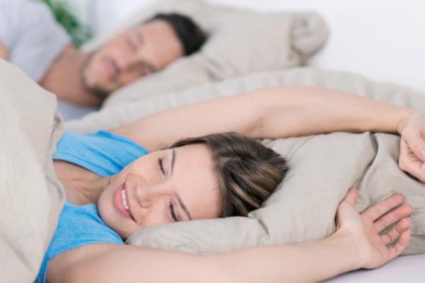 Восемь способов взбодриться утром