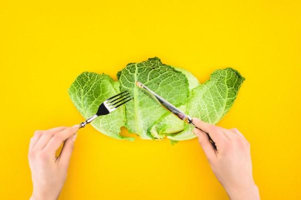 Похудеть на 10 кг за 2 дня: почему ты должна отказаться от экстремального похудения