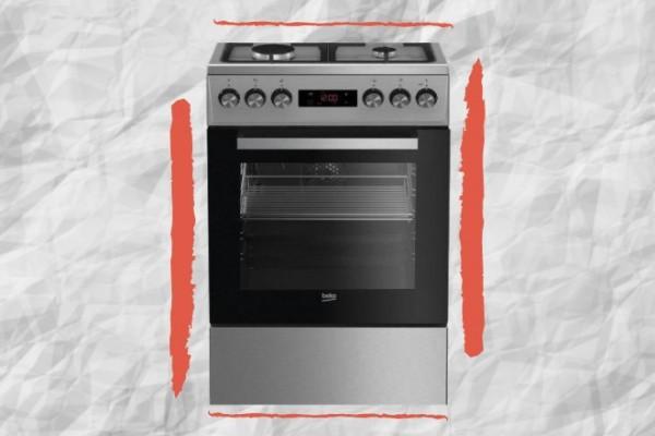 5 секретов идеально чистой плиты: простые лайфхаки для аккуратных хозяек