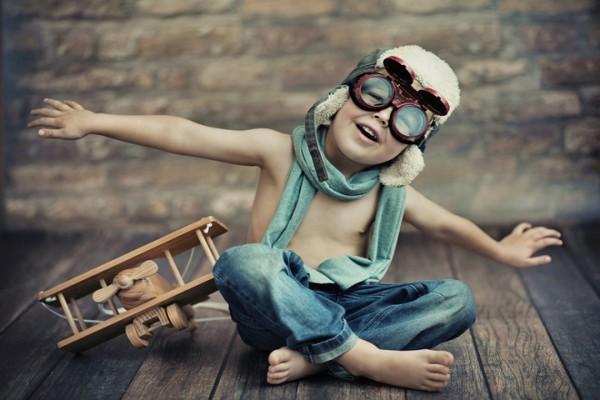 Как выбрать хобби для ребенка: советы психолога