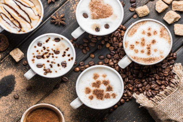 Вред и польза кофе для здоровья мужчин и женщин