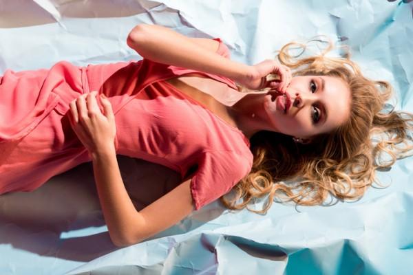 Как твой гардероб поможет найти бойфренда: советы имидж-стилиста