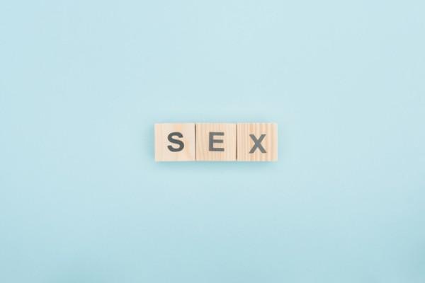 6 вещей, которые происходят с телом, когда ты перестаешь заниматься сексом