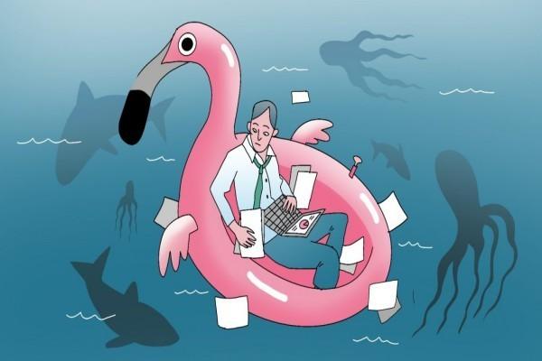 4 вопроса для проверки бизнес-идеи на выживаемость