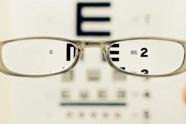 Не проморгай. 20 вещей, которые можно самостоятельно сделать для улучшения и сохранения зрения