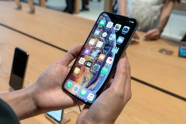 Пять вещей, которые мы все хотели бы увидеть в Apple iPhone 12. Но не увидим