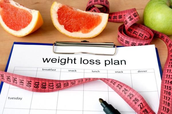 Как не набрать вес после диеты обратно: ТОП-8 советов