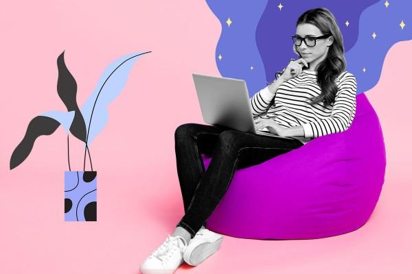 Как выбрать курсы дизайна, чтобы не потратить деньги зря