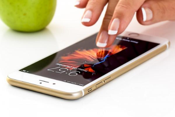 Как продлить жизнь телефонной батареи