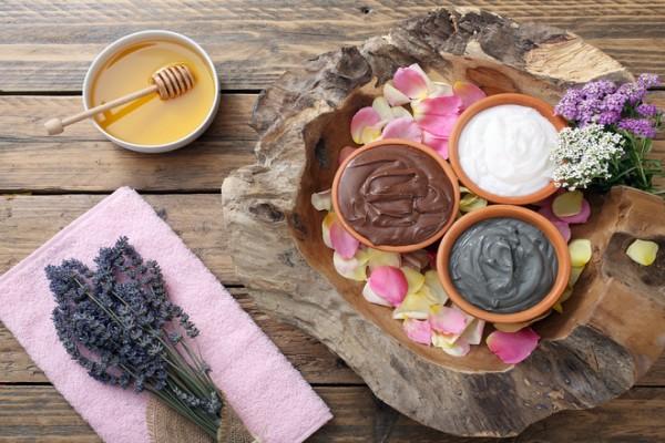Обертывания от целлюлита в домашних условиях: все, что нужно знать плюс лучшие рецепты