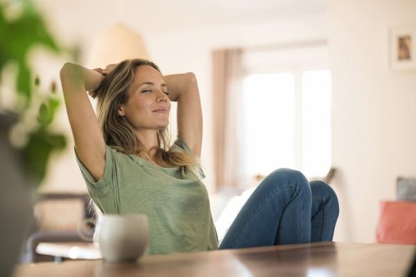 17 вещей, которых не должно быть в доме взрослой женщины