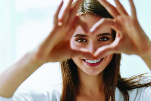 7 продуктов, которые могут изменить цвет ваших глаз
