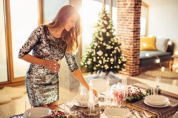 Что стоит купить к новогоднему столу уже сейчас: список