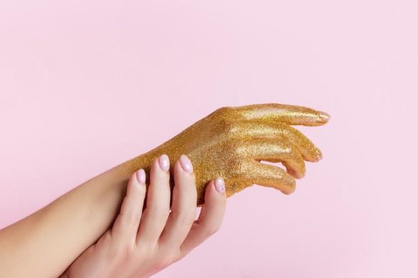 ТОП-5 лучших способов укрепить ногти в домашних условиях