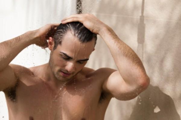 Какие продукты дают неприятный запах тела