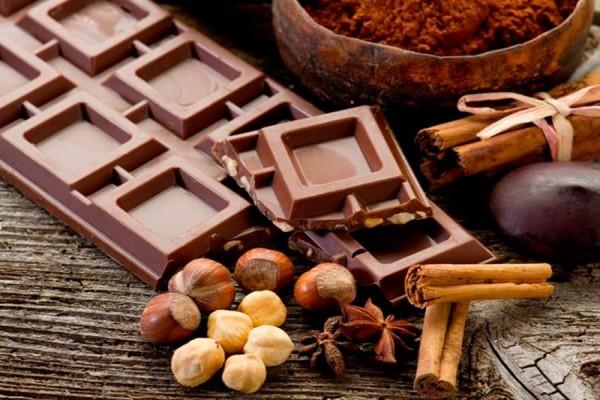 Вкус или польза: 6 неочевидных фактов о шоколаде
