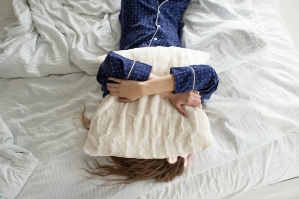 5 простых способов предотвратить похмелье, даже если вы уже перебрали