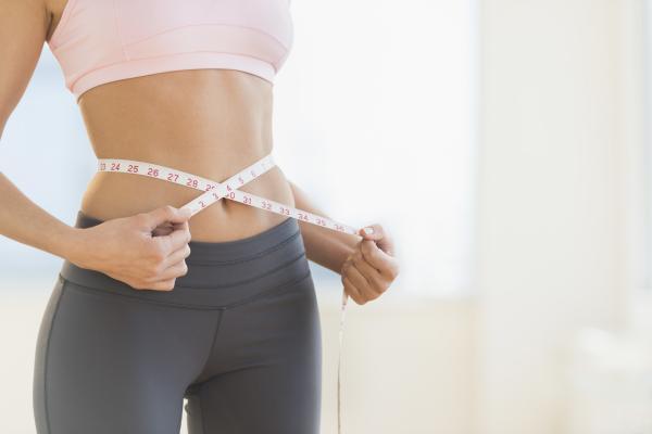 Как сделать талию тонкой без изнурительных тренировок и диет