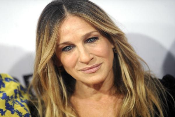 10 голливудских красоток, которые постарели в 2020 году