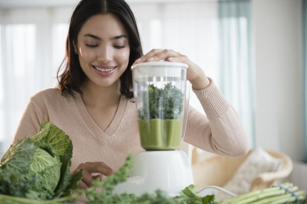 Что съесть, чтобы похудеть: продукты, сжигающие жир