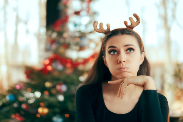 Осторожно, депрессия: как распознать психическое расстройство и выбраться из него