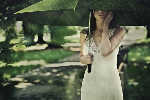 5 эффективных метода противостояния чужому гневу