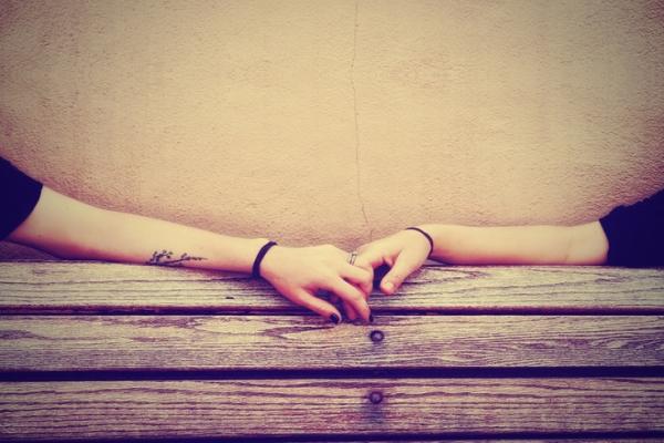 Ты должна это запомнить: 5 советов для тех, у кого счастливые отношения