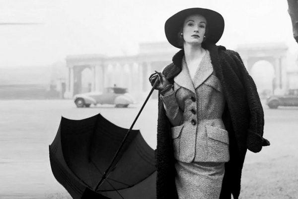 Мода на все времена: 6 вечно актуальных вещей