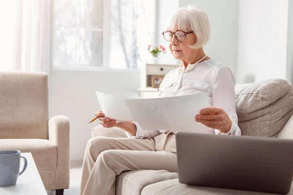 Чем заняться после выхода на пенсию: 7 советов