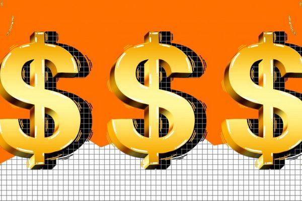 17 привычек, которые сделают из вас богача