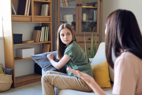 ТОП-5 плохих привычек, которые дети перенимают у родителей