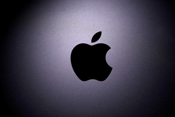 Apple решила главную проблему Face ID