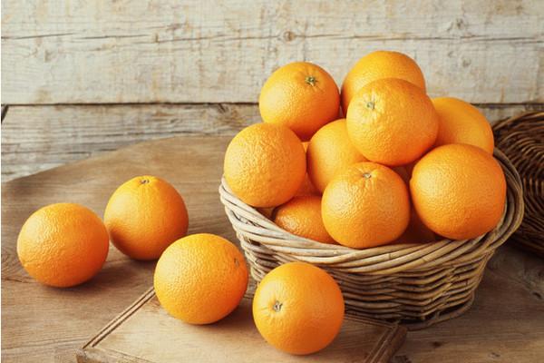 12 причин, почему нельзя выбрасывать апельсиновую кожуру